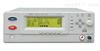 TH9201B程控耐压绝缘测试仪 杭州特价供应