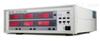 MD2015C仪迪单相电参数综合测试仪