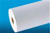 7030电气用聚酯纤维非织布