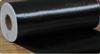 SUTE碳纤维布