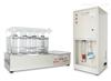 JTKDN-BS定氮仪蒸馏器可控硅井式消化炉