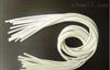 SUTE玻璃纤维定纹管