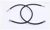 SUTE纤维编织增强尼龙高压软管