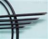SUTE玻璃纤维电刷软管