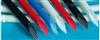 FSG硅树脂玻璃纤维套管