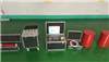 TPXZB系列变频串联谐振试验设备技术参数