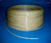 SUTE聚氨脂玻璃纤维套管