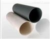 PVC-U管材化工用硬聚氯乙烯