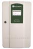 上海PROCON6000硅酸根检测仪英国GREENPRIMA