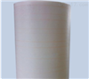 6640-NMN聚酯薄膜聚芳酰胺纤维纸柔软材料