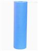 6641DMD蓝色无纺布聚酯薄膜柔软绝缘材料