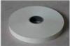 SUTE诺米纸 芳纶纸