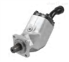 PARKER轴向柱塞式定量液压泵F1系列