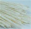 2715聚氯乙烯玻璃纤维套管