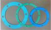SUTE芳纶耐油橡胶垫