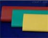 SUTE母线排用绝缘阻燃热缩管
