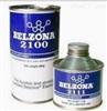 Belzona2111(修复橡胶)修补剂
