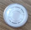 CR015DK(国产)美国赛默飞TVA2020除水滤膜(国产通用型)