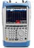 RS手持式频谱分析仪 FSH20