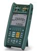 CA550多功能校验仪