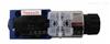 R150231085德国Rexroth力士乐丝杆R150231085现货