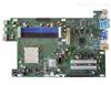 C98043-A7004-L1-8德国siemens主板C98043-A7004-L1-8现货