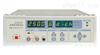 LK2679F绝缘电阻测试仪 上海特价供应