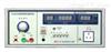 ET2675B泄漏电流测试仪 济南特价供应