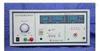 ET2670指针式耐压测试仪 长沙特价供应