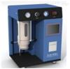 CHK-432型全自动油液颗粒度测试仪
