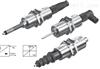 IWM301/15-0,1TA01德国TWK传感器
