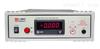 LK149A数字高压表 西安特价供应