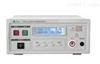 ZC7110/7120程控耐压测试仪 银川特价供应