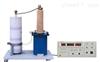 ST2677交直流耐压测试仪 西安特价供应