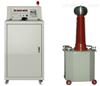 MS2678A超高压耐压测试仪 上海特价供应