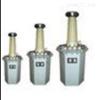 MLXC-3耐压测试仪 杭州特价供应