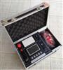TC-702 开关回路电阻测试仪