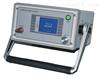 HY/CD1F SF6纯度测试仪 成都特价供应