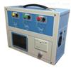 变频式互感器综合测试仪 杭州特价供应