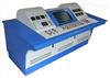 HY/SYTC 变压器综合试验台 上海特价供应