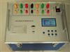 变压器三通道直流电阻测试仪 广州特价供应