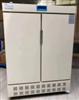 RGD-1000系列RGD-1000顶置LED冷光源人工气候箱