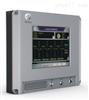 SXL-30 SF6泄漏在线监测系统 银川特价供应