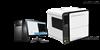 BYFM-20全自动可见异物分析仪