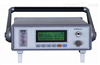 SLD-10 智能微水仪 成都特价供应