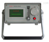 DMT-242P 智能露点仪 北京特价供应