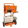 SF6气体抽真空补气装置 杭州特价供应