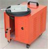 XY-LF-ID六氟化硫气体检漏仪 长沙特价供应