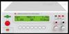 CS9950N程控接地電阻測試儀