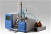自动油品酸值测定仪 哈尔滨特价供应